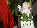 weihnachtsfeier2009_003