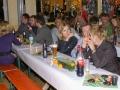 weihnachtsfeier2009_009