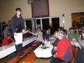 weihnachtsfeier2009_010