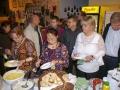 weihnachtsfeier2009_021