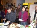 weihnachtsfeier2009_023