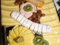 weihnachtsfeier2009_092