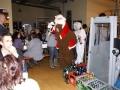 weihnachtsfeier2009_094