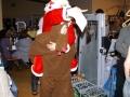 weihnachtsfeier2009_095