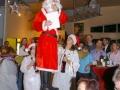 weihnachtsfeier2009_096