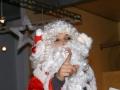 weihnachtsfeier2009_097