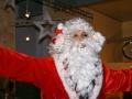 weihnachtsfeier2009_098