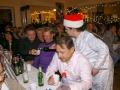 weihnachtsfeier2009_100