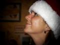 weihnachtsfeier2009_111