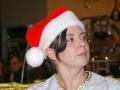 weihnachtsfeier2009_112
