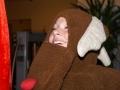 weihnachtsfeier2009_113