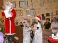weihnachtsfeier2009_115
