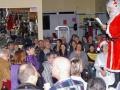 weihnachtsfeier2009_120