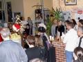 weihnachtsfeier2009_121