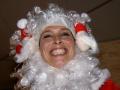 weihnachtsfeier2009_122