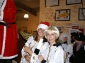 weihnachtsfeier2009_124