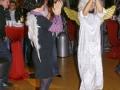 weihnachtsfeier2009_127