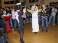 weihnachtsfeier2009_128