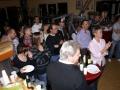 weihnachtsfeier2009_130