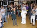 weihnachtsfeier2009_131