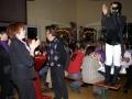 weihnachtsfeier2009_137