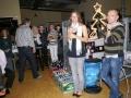 weihnachtsfeier2009_138