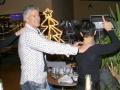 weihnachtsfeier2009_144