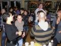 weihnachtsfeier2009_151