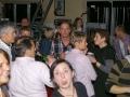 weihnachtsfeier2009_157