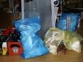 weihnachtsfeier2009_184