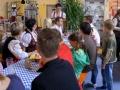 weihnachtsfeier2010_013