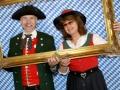 weihnachtsfeier2010_073