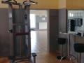 Fitness Geräte
