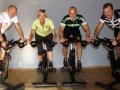 Team Cycling