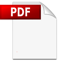 Icon_PDF-mein-Studio